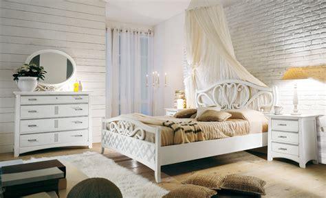beste farbe für kleines schlafzimmer moderne deckenverkleidung wohnzimmer