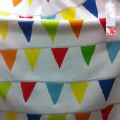 ikea pennant curtains 1000 images about toy room inspiration on pinterest toy