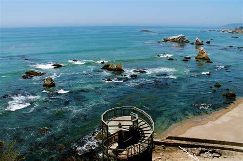 Home Design Center Bay Area by Pismo Beach San Luis Obispo Homes For Sale Cambria Real