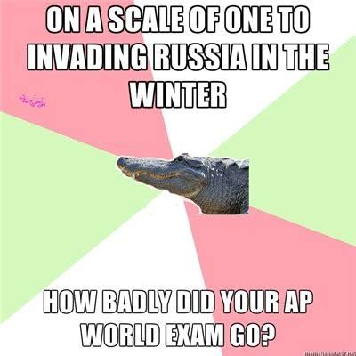 Ap World History Memes - ap world history memes