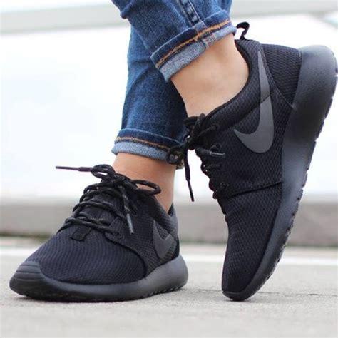 til sporty dan gaya dengan jenis sepatu nike berikut