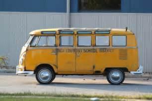 volkswagen minibus 1964 1964 21 window door samba deluxe vw type 2