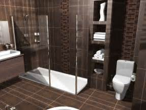 How To Design A Bathroom Small Bathroom Design Ideas Bathroom Fitters Bristol