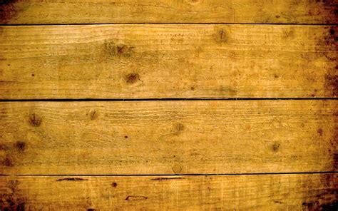 unfinished wood desk top wood desktop background wallpapersafari