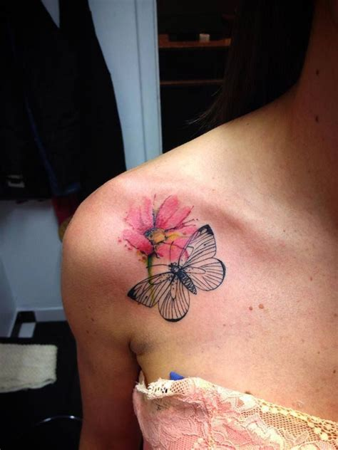 tutorial watercolor tattoo 16 best images about tattoo on pinterest watercolors