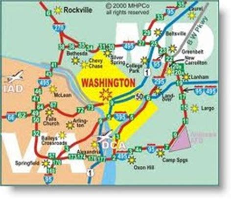 washington dc tax map how we help general counsel