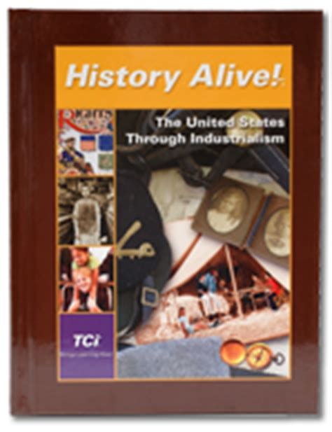 history book grade 8 8th grade curriculum mr enochs 8th grade u s history