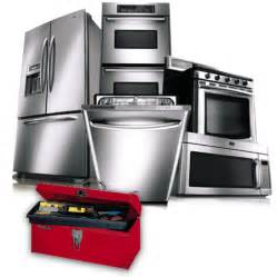 Appliance Repair Indianapolis A A Appliance Service Indy S Local Honest
