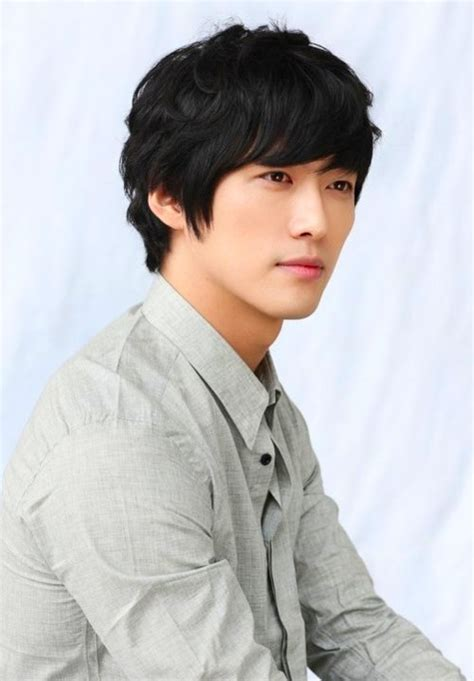 film drama nam goong min nam goong min korean actor picture gallery