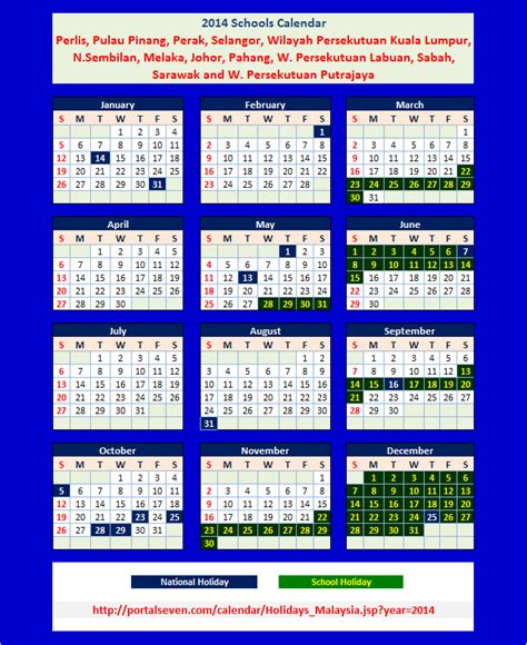 printable calendar 2015 malaysia search results for 2015 monthly calendar template with