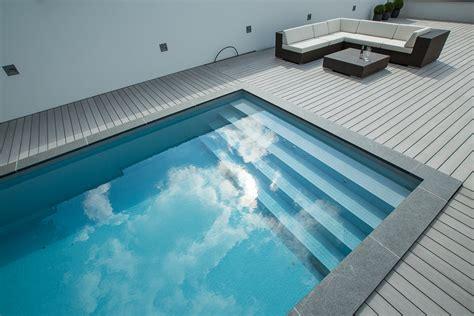 Pool Bauen Lassen by Pool Bauen Lassen Pool Hersteller Pro Pool Dreieich