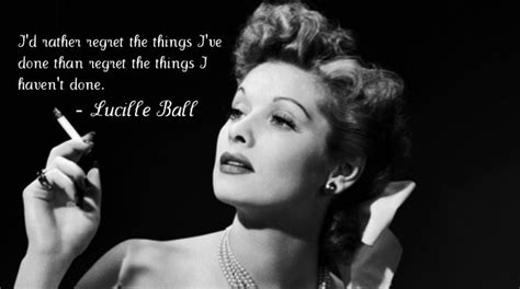lucy film quotes time lucy from the movie quotes quotesgram