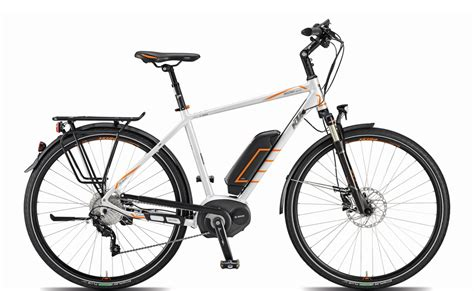 Ktm Cycle Hutt Ktm Electric Mountain Bike Motorcycle Review And Galleries