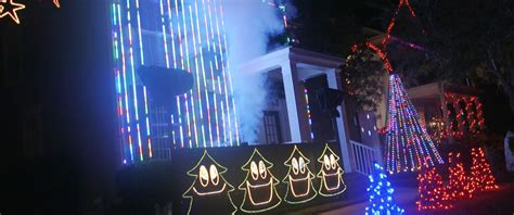 celebrations christmas lights christmas decore