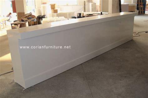 Nail Bar Table And Chairs Sa 955 Salon Corian Made Nail Bar Corianfurniture Yiyang Furniture Limited Bar And Reataurant