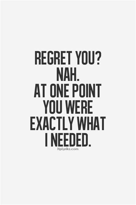 Regret Quotes Letter the saddest 31 heartbreak quotes top10good