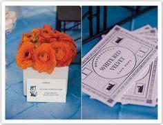 monopoly themed wedding invitation s monopoly