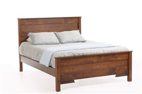 bed image how to make your own queen size bed slats