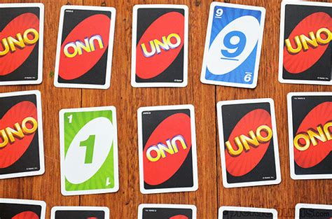 printable uno card game rules uno card game medmind co uk