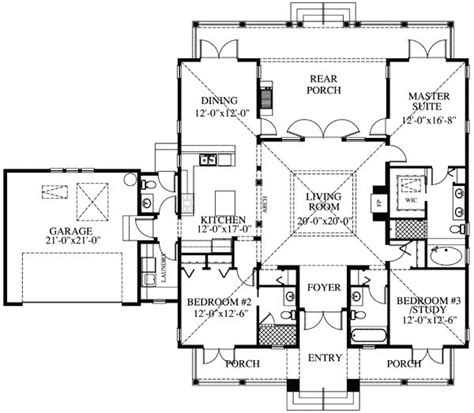 home design bountiful utah house plans bountiful utah home design and style