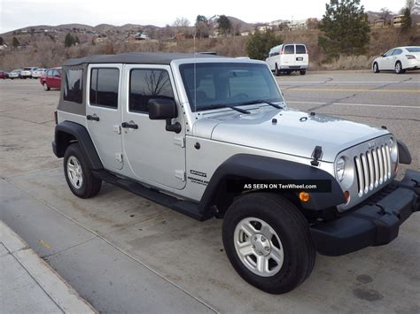 jeep silver silver jeep pictures to pin on pinsdaddy
