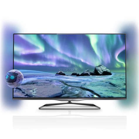 Led Philips Tv 3d 47 quot hd led lcd tv philips ambilight 47pfl5028k 12
