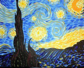 paint nite groupon buffalo 83 best paintings taught at pnnash images on