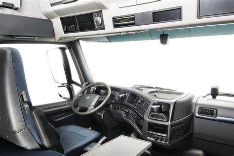 2020 volvo vnl 860 globetrotter xl 55 the 2020 volvo vnl 860 globetrotter xl specs and review