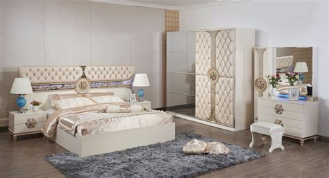 wholesale bedroom sets free shipping bedroom sets free delivery bedroom sets ashley bedroom