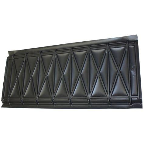 ado products provent 22 in x 4 ft attic ventilation