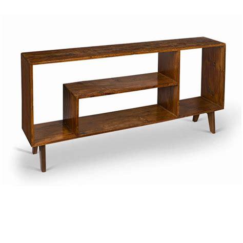 Le Corbusier Meuble le corbusier meuble bas de jeanneret