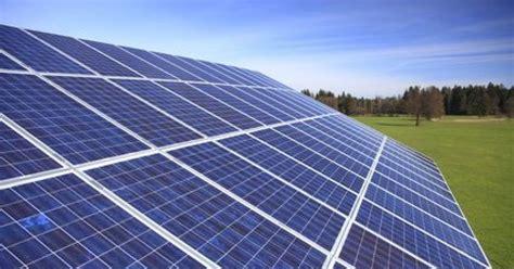 les les solaires le r 233 chauffeur de piscine solaire
