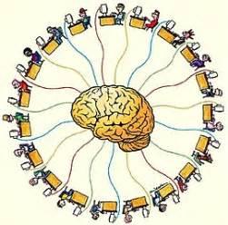 definicion de imagenes abstractas wikipedia inteligencia colectiva wikipedia la enciclopedia libre