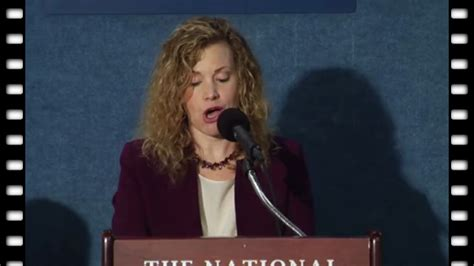 Jesselyn Top jesselyn radack speaks out for whistleblowers transcript indybay