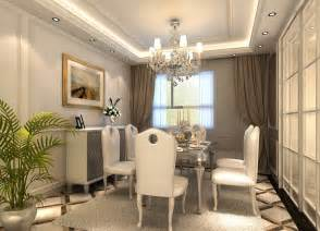 Neoclassical Decor by Neoclassical Interior Design Neoclassical Dining Room