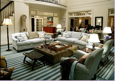 the giving room modern country style something s gotta give living room