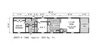 buccaneer mobile home floor plans 17 best simple buccaneer mobile homes ideas uber home