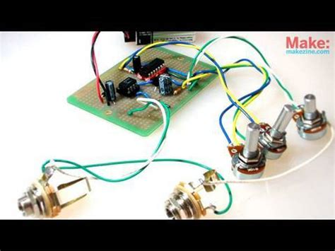 make presents the inductor make presents the inductor funnydog tv