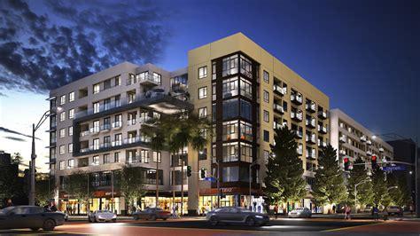 Home Design Stores London Ontario tca architects help design the new urban neighborhoods of