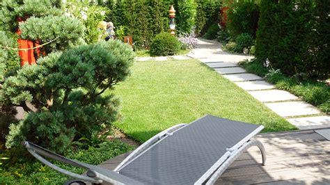 Terrassengarten Anlegen terrassengarten anlegen und gestalten