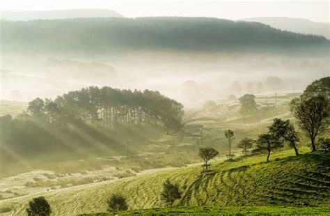Landscape Photography Hshire Cheshire Alchetron The Free Social Encyclopedia