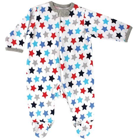 sale baby hanging sleep n play baby boy pajamas
