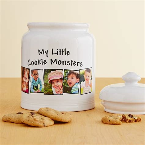 personalized kitchen gifts from personal creations