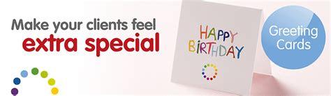 free printable greeting cards uk printed greetings cards derby essential print services