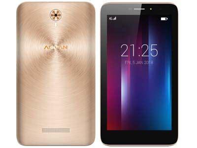 Merk Hp Xiaomi Dibawah 1 Juta i7d tablet advan 4g dibawah rp 1 juta ponsel 4g murah