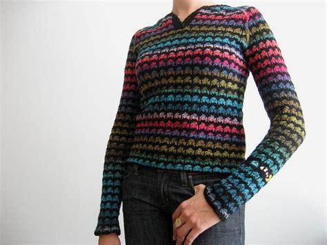 dayana knits 1000 images about knits by dayana knits on