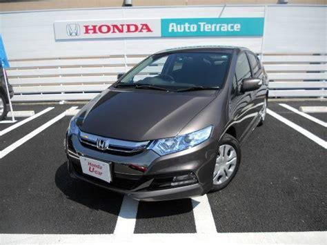 Brown Pontiac In Amarillo Tx by Honda Brown 2017 2018 2019 Honda Reviews