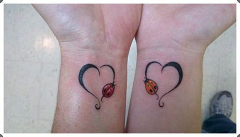mother and daughter tattoos designs 50 truly touching designs