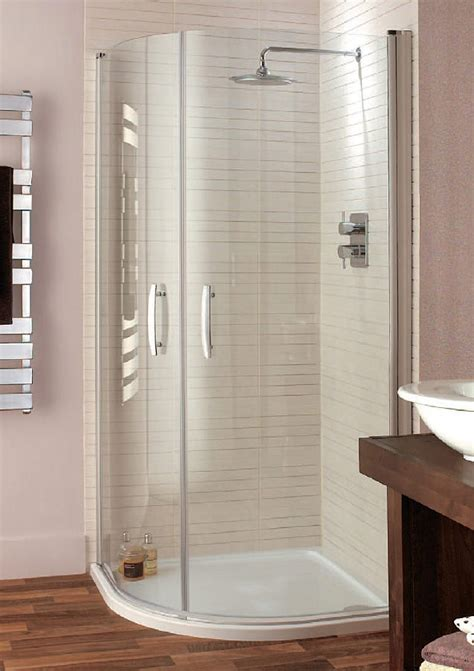 Pivot Door Shower Enclosure Lakes Italia Lavello Pivot Door Quadrant Shower Enclosure
