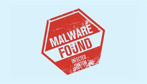 Trend Alert Vires Beware by Virus Alert Beware Of These Spam Emails Interlinked